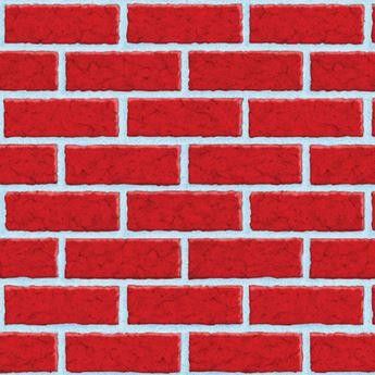 Imagen de Fondo pared ladrillos 15 metros