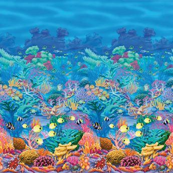 Imagens de Fondo pared arrecife 12 metros