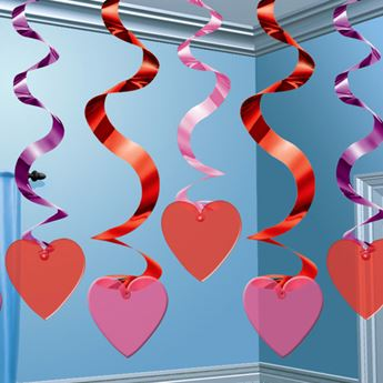 Picture of Decorados espirales corazones (15)