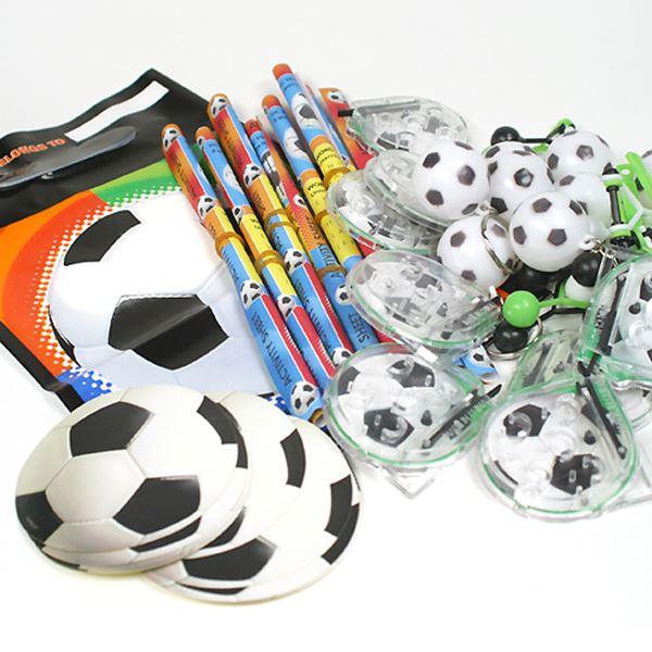 Imagen de Juguetes fútbol (48)