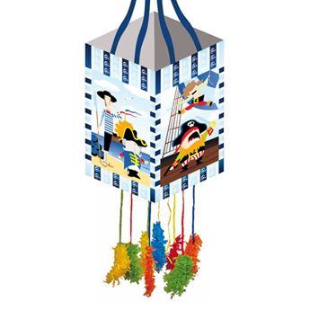 Picture of Piñata piratas pequeña