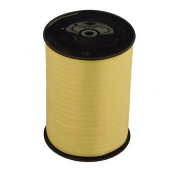 Imagens de Rollo cinta amarilla (91m)