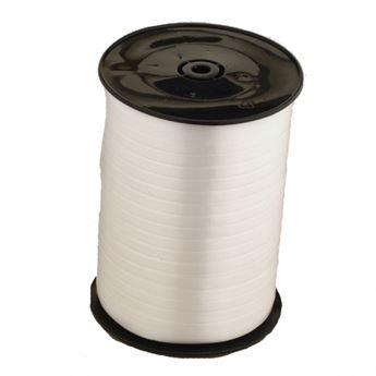 Picture of Rollo cinta blanca