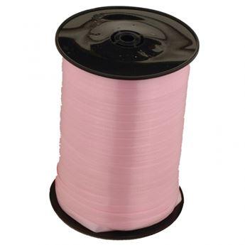 Picture of Rollo cinta rosa