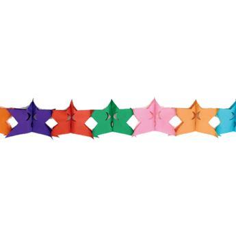 Imagens de Guirnalda estrellas