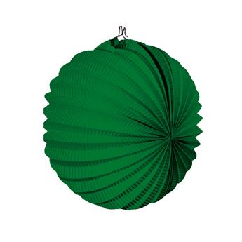 Imagen de Farolillo verde 22cm