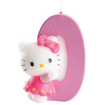 Picture of Vela 0 Hello Kitty