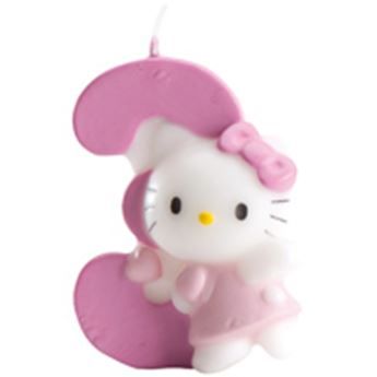 Picture of Vela 3 Hello Kitty