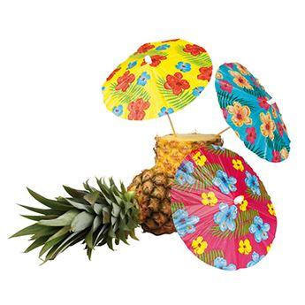 Imagen de Pinchos parasol grandes 18cm (6)