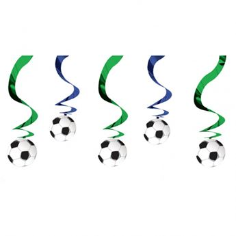 Imagen de Decorados espirales fútbol (5)