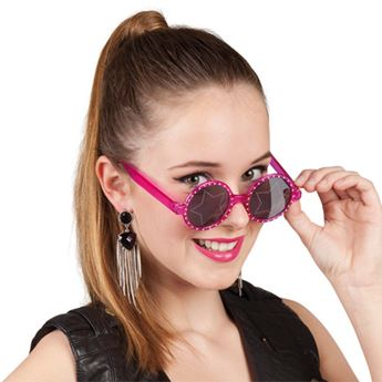 Picture of Gafas fiesta pop