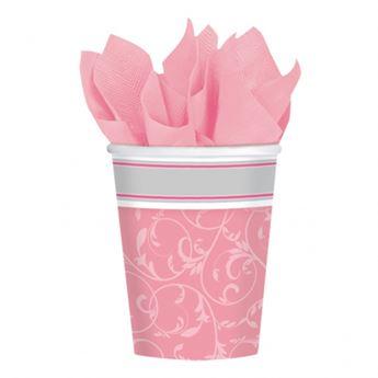 Imagens de Vasos comunión rosa (8)
