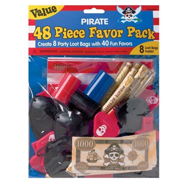 Imagen de Juguetes fiesta pirata (48)