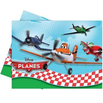 Picture of Mantel Aviones