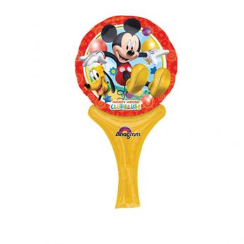 Picture of Globo Mickey Mouse pequeño