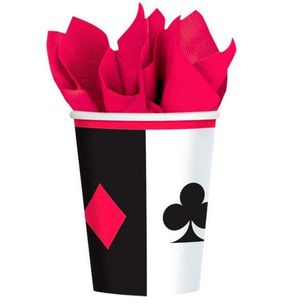 Picture of Vasos casino Las Vegas (8)