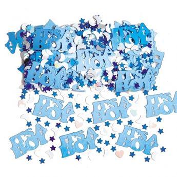 Imagen de Confeti Es un Niño (14gr)