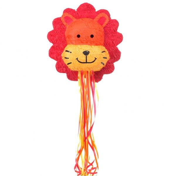 Picture of Piñata León