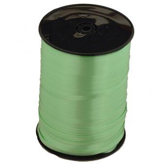 Picture of Rollo cinta verde claro pastel (500m)