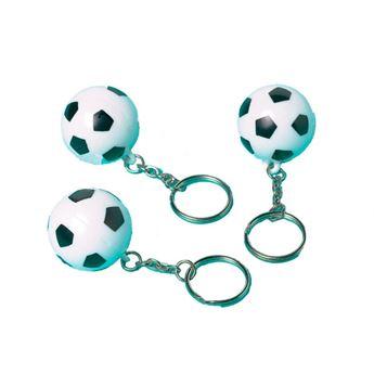 Imagens de Llaveros fútbol (12)
