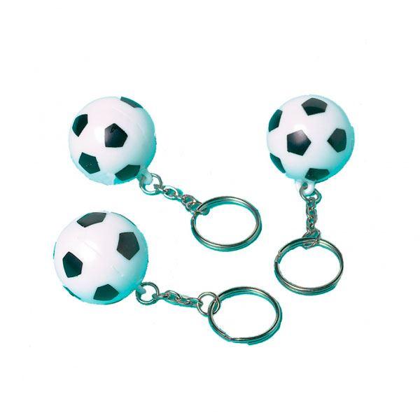 Imagen de Llaveros fútbol (12)