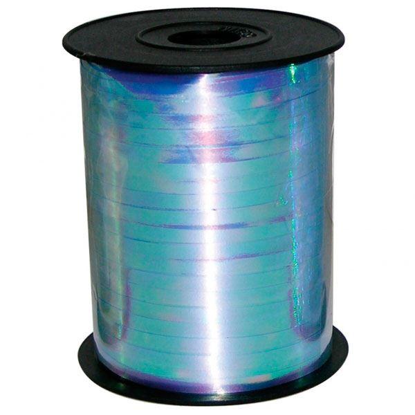 Picture of Rollo cinta azul iridiscente (230m)