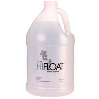 Imagen de Gel Hi-Float botella grande 2.839ml