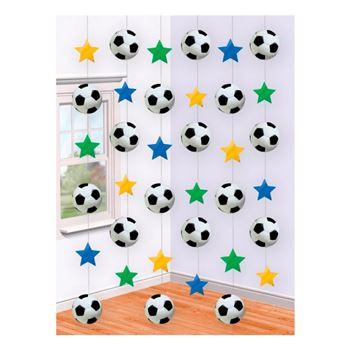 Imagens de Tiras fútbol (6)