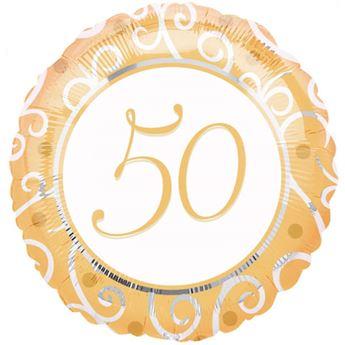 Imagens de Globo 50 años aniversario