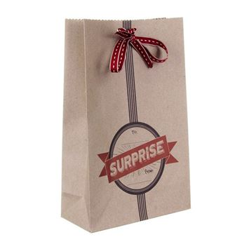 Picture of Bolsa regalo sorpresa