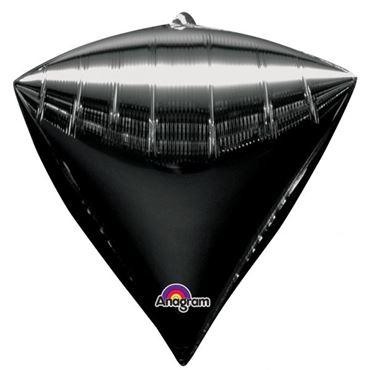 Imagens por categoria Globos casino Las Vegas