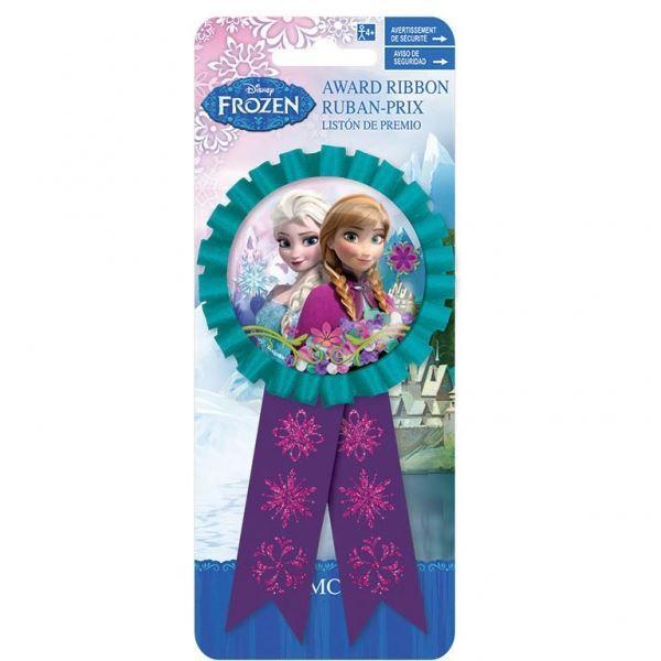 Imagens de Chapa condecoración Frozen