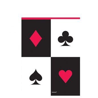 Imagen de Mantel casino Las Vegas