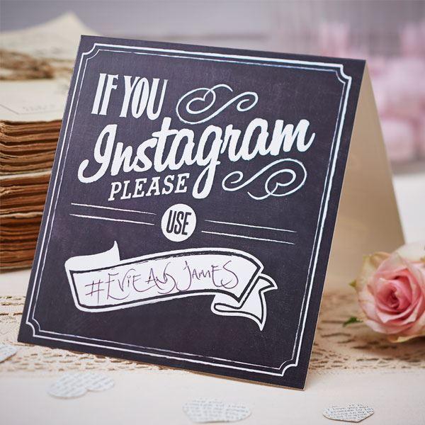 Imagen de Carteles Instagram boda (5)