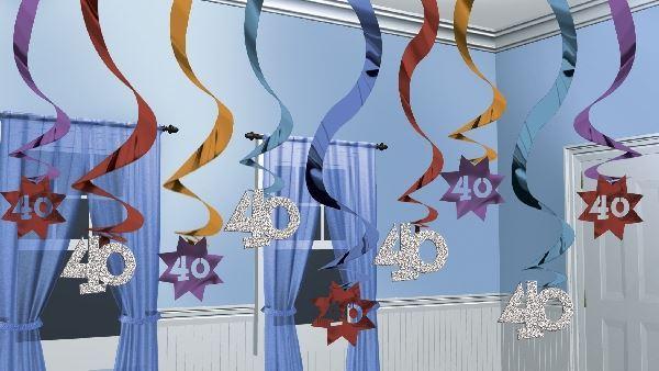 Picture of Decorados espirales 40 años color (15)