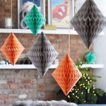 Imagens por categoria Otras decoraciones colgantes