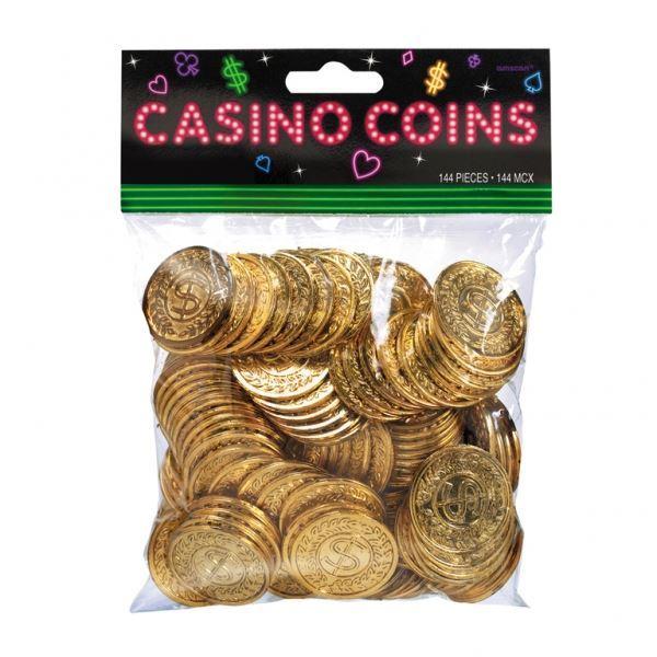 Imagen de Monedas casino (144)