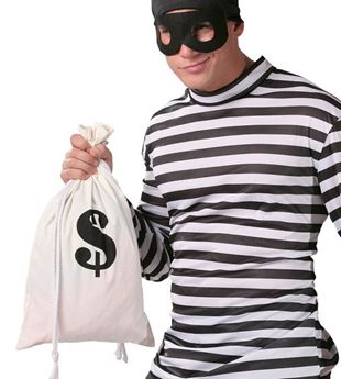 Imagens de Saco de dinero