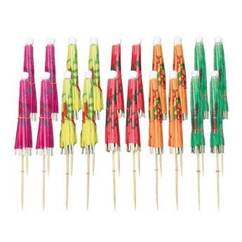 Picture of Pinchos parasol (20)
