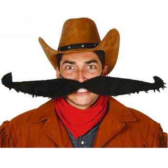 Picture of Bigote maxi