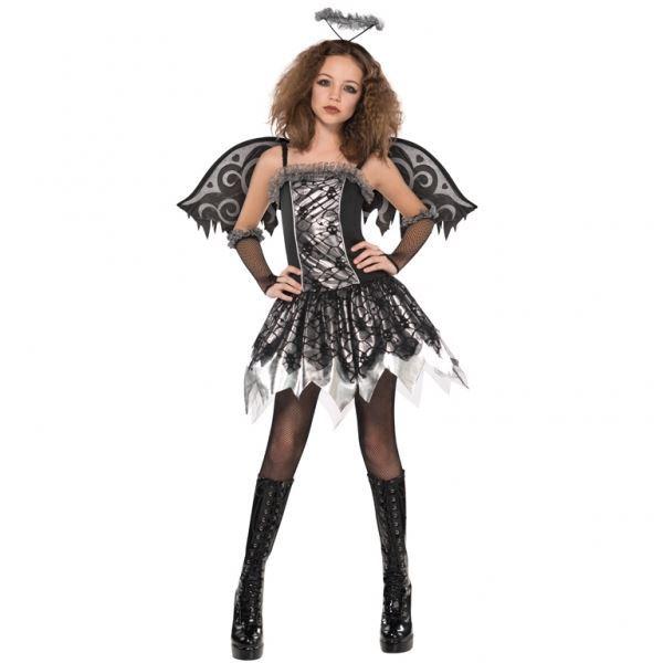 disfraces de halloween venta online