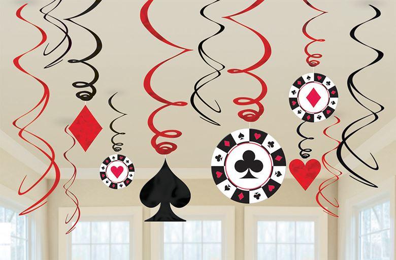 Fiesta casino in las vegas