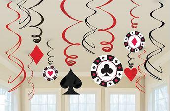 Imagens de Decorados espirales casino Las Vegas (12)