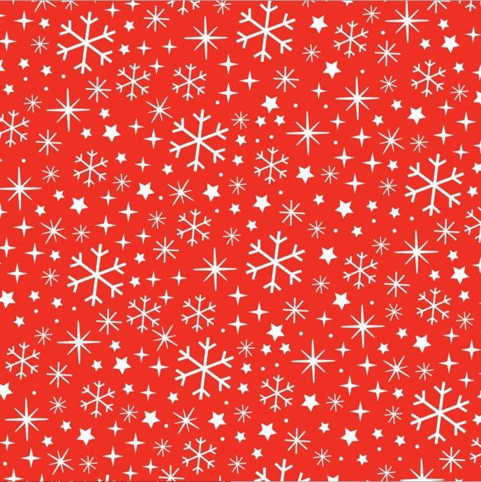 Regalos originales por navidad otros regalos originales - Papel de regalo navidad ...