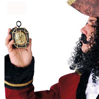 Imagen de Brújula pirata