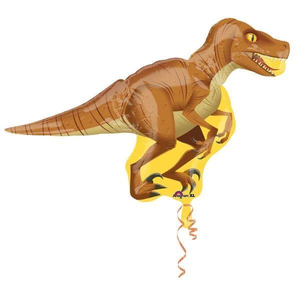 Picture of Globo dinosaurio