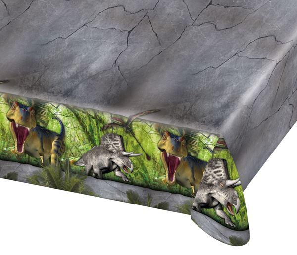 Imagens de Mantel dinosaurio Jurásico