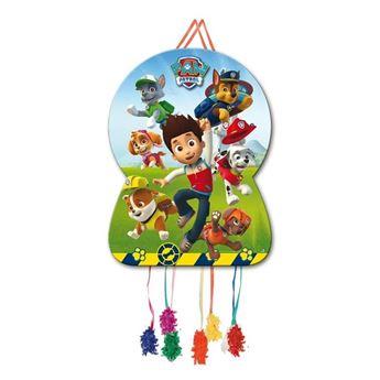 Picture of Piñata Patrulla Canina grande