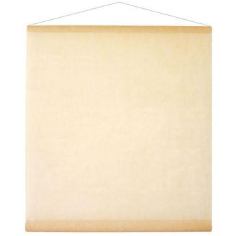 Picture of Decoración tela marfil 12m