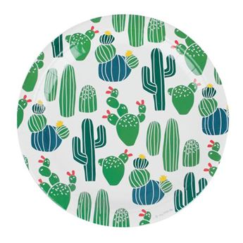 Picture of Platos cactus (8)